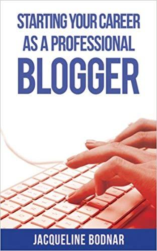 Bloggerbook