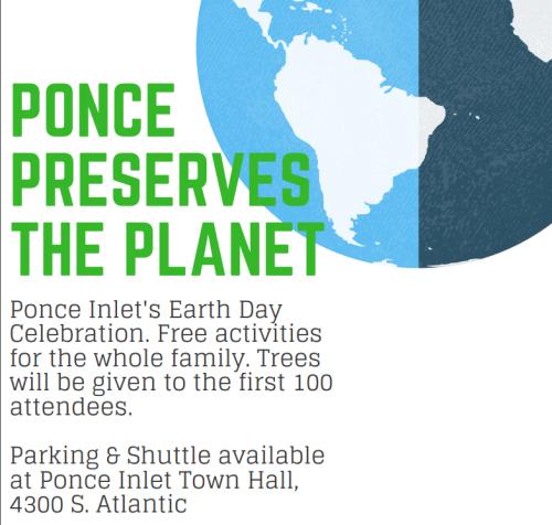 Ponce-preserves-planet