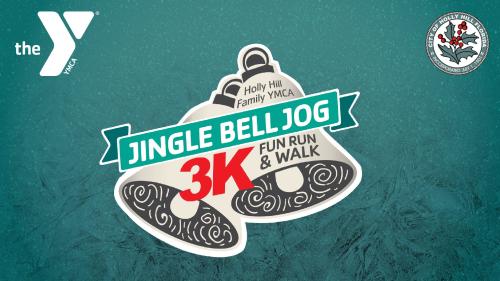 Jingle-bell-jog-holly-hill