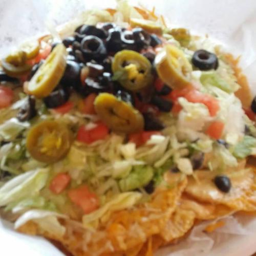 Taco-shack3