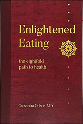 Enlightened-eating-book