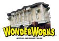 Wonderworkslogo