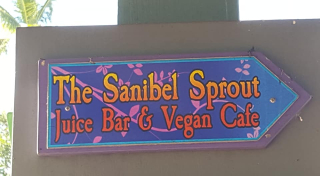 Sanibel-sprout-sign1