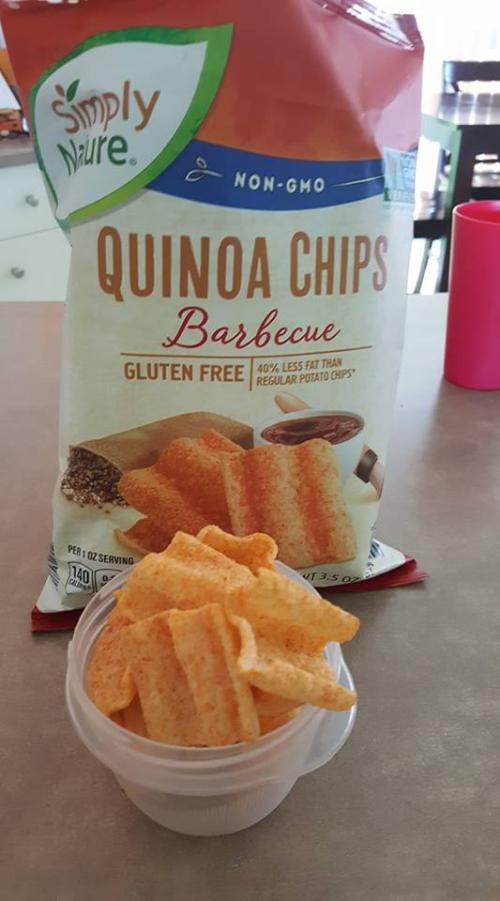 Quinoa-chips-aldi