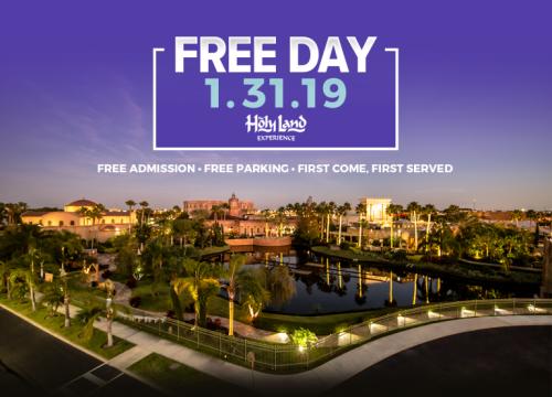 Holylad-freeday-2019