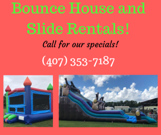 Volusia-bounce-house-rentals