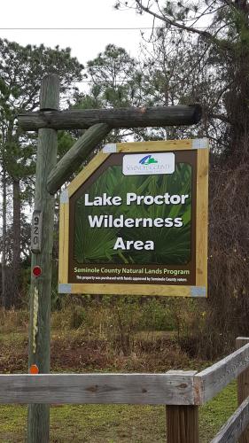 Lake-proctor