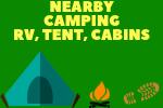 Localcamping