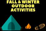 Outdoor-activities-volusia-county