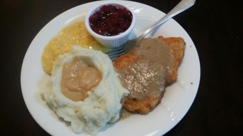 Vegan-thanksgiving