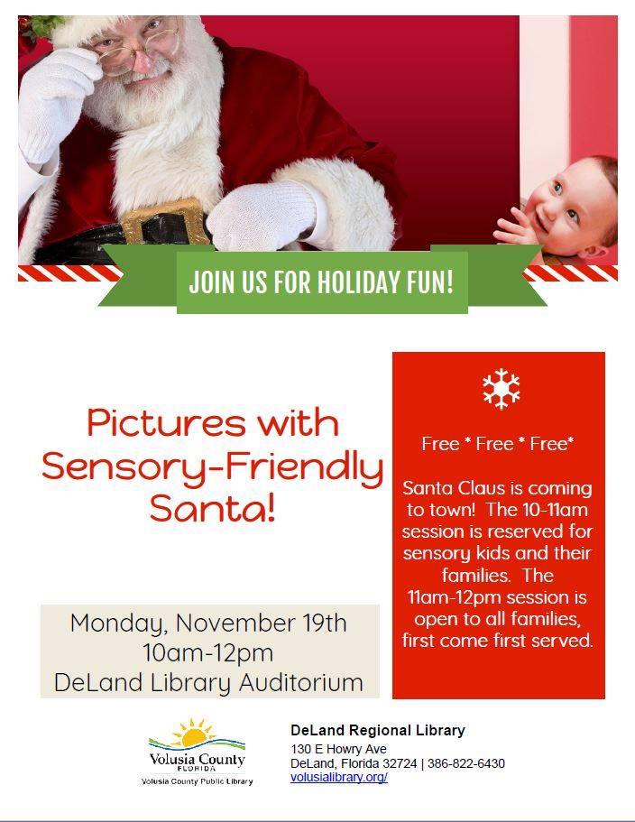 Sensory-santa-pictures