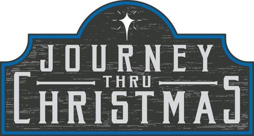 Journey-through-christmas