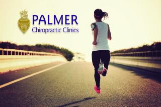 Palmer - Pic (PO Clinic.Runner) - 2-21-19