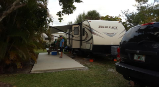 Travel-trailer-sanibel