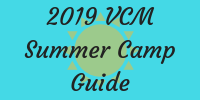2019-summer-camp-guide-volusia