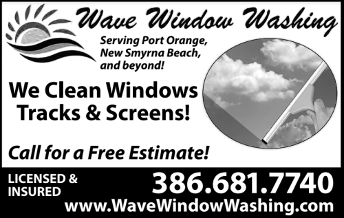 Wavewindowwashingad