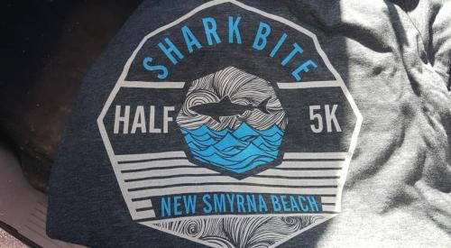 Shark-bite1