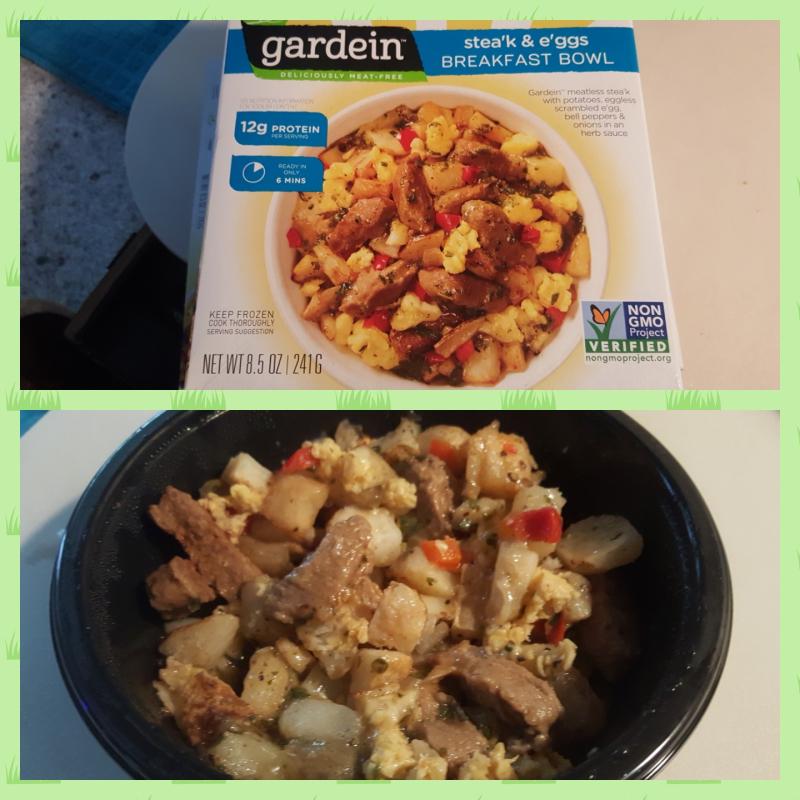 Gardein-breakfast-bowl