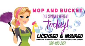 Mop-and-bucket-cleaning-volusia