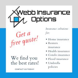 Webb-Insurance