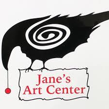 Janes-art-center