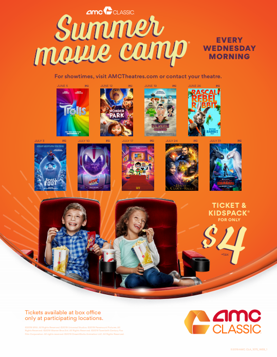 Movies-summer-camp-new-smyrna-beach
