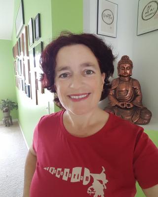 Jacqueline-bodnar (2)