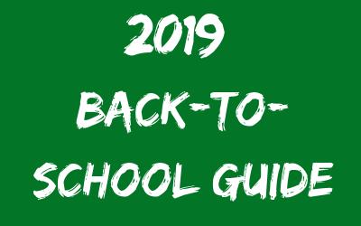 School-guide