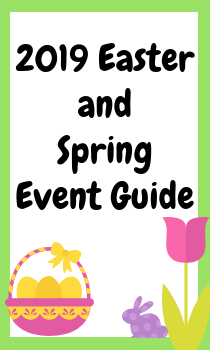 Spring-event-guide-daytona