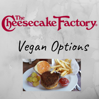 Cheesecake-factory-vegan
