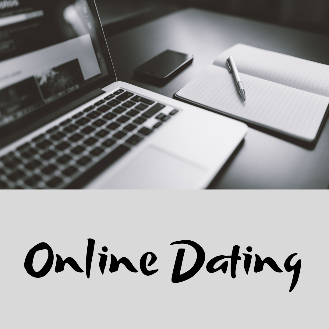 Poco rock dating online