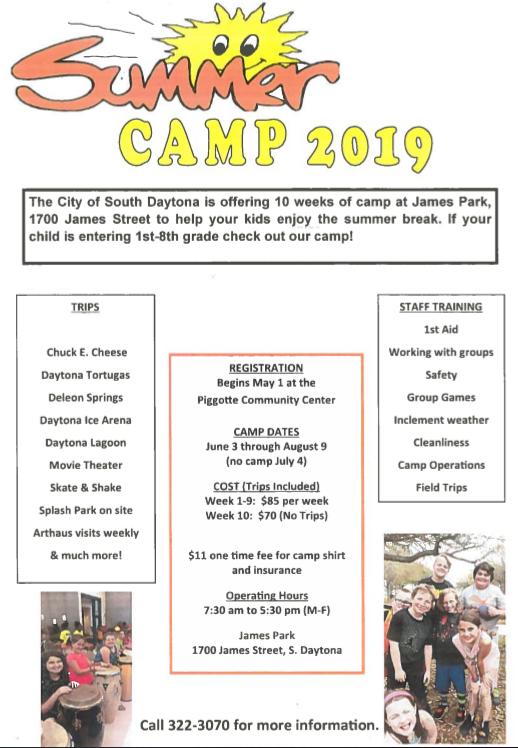 Camp2019