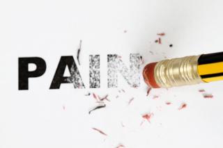 Pain-beliefs