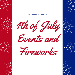 Volusia-county-fireworks