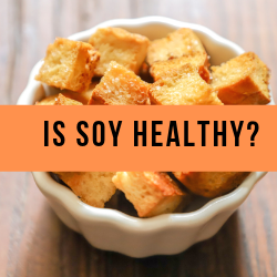 Is-soy-healthy