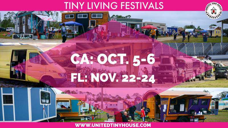 Tiny-house-festival