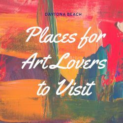 Daytona-beach-art-lovers