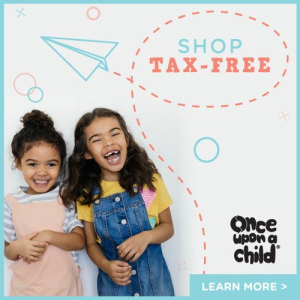 OUAC_Back To School Tax Free_Digital_500x500_20191031