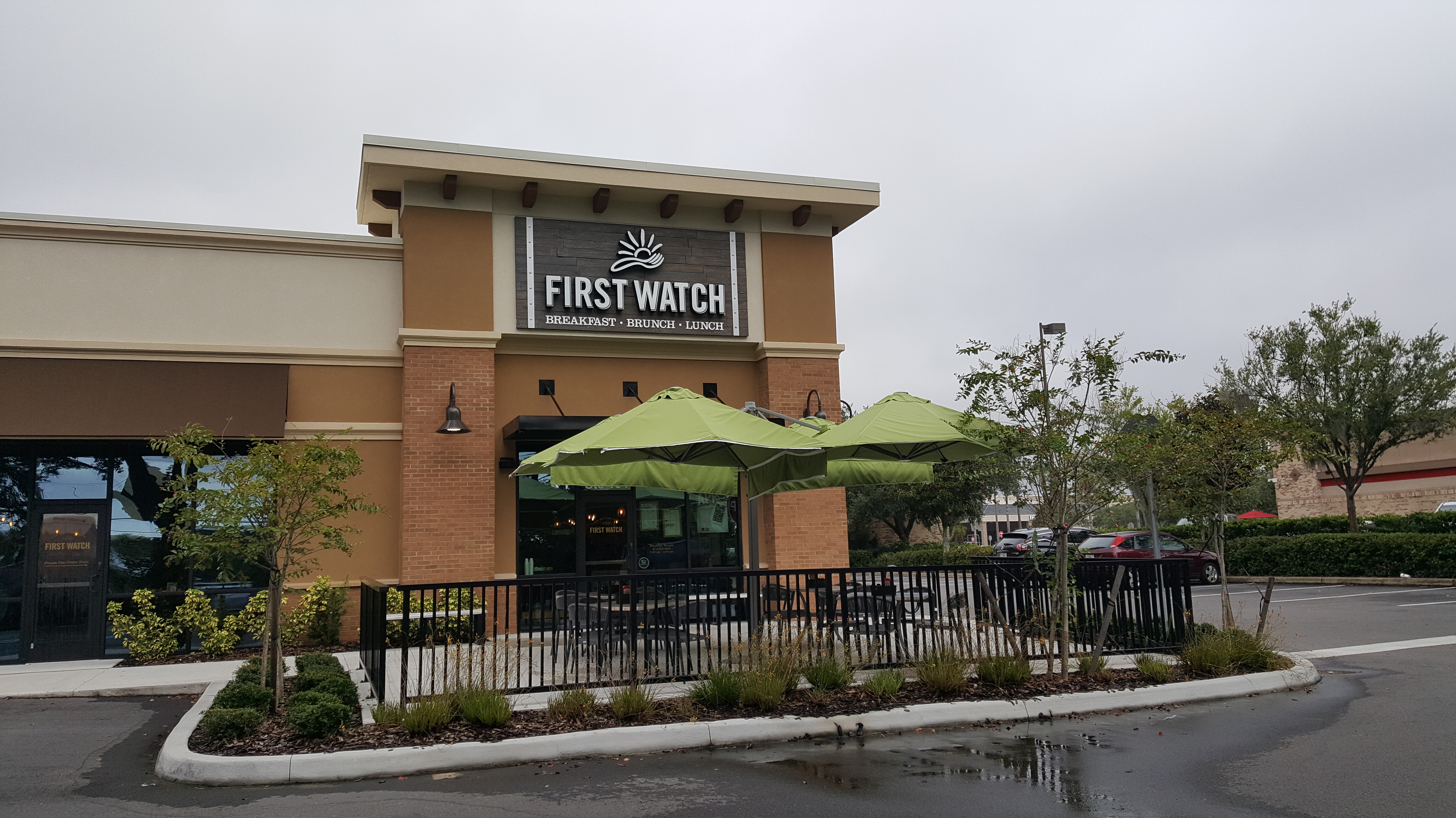 First Watch Port Orange Review Volusia County Moms
