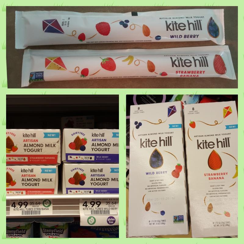 kite-hill-vegan-yogurt-tubes