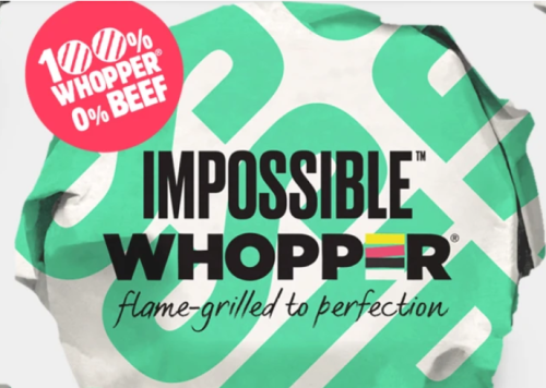 Impossible-whopper