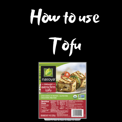 How-to-use-tofu