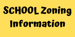 School Information (1)