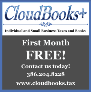 Cloudbooks