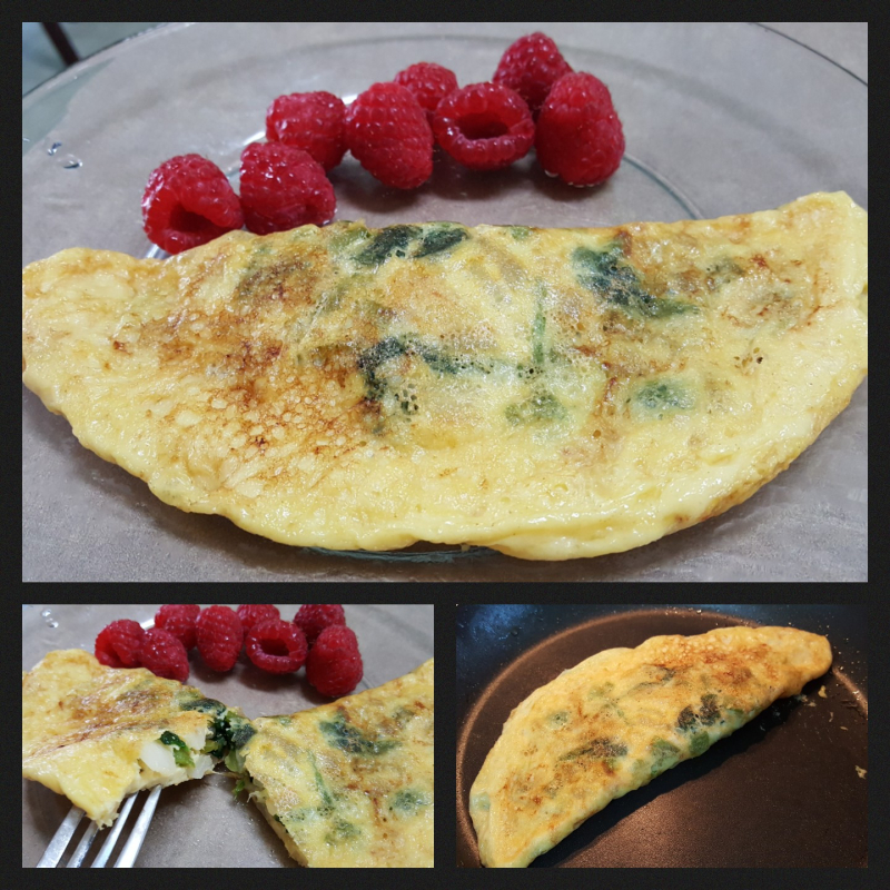 Just-egg-vegan-omelet