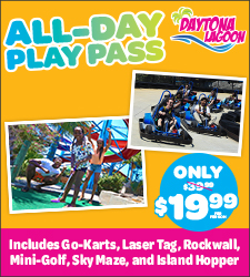 DL All Day Play Pass 2019 Digital Ad 225x250
