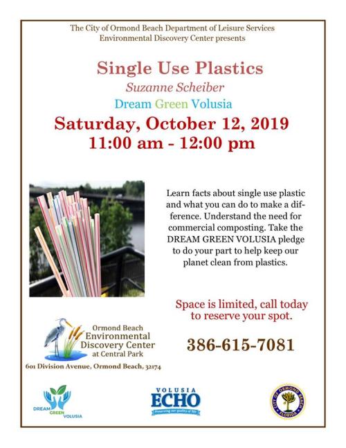 Singleuseplastics