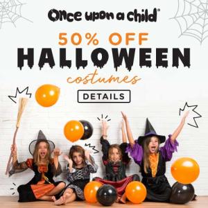 OUAC_Halloween Half Off_Pandora 1_500x500_20201231