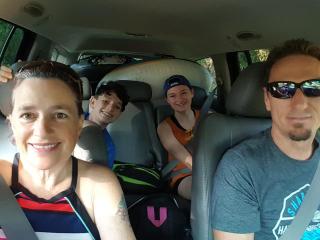 Bodnar-family