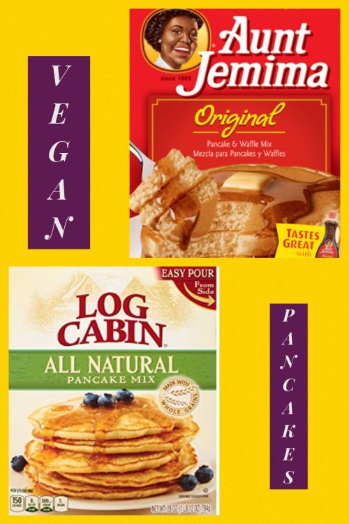Tasty-vegan-pancakes